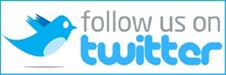 follow us on twitter【@spacezerohall】