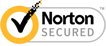 Norton SECURED™