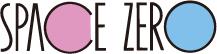 株式会社スペース・ゼロ/Space Zero